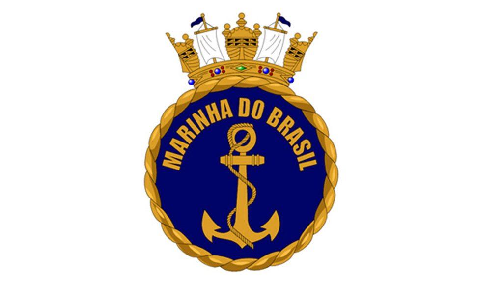 dia-da-marinha-brasileira