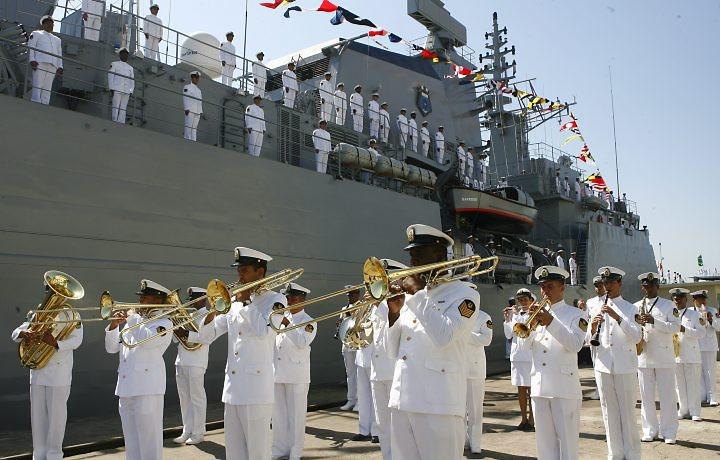 dia-da-marinha-brasileira-2