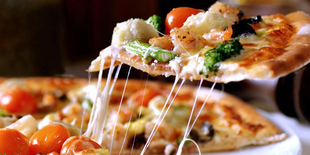 dia-da-pizza-2