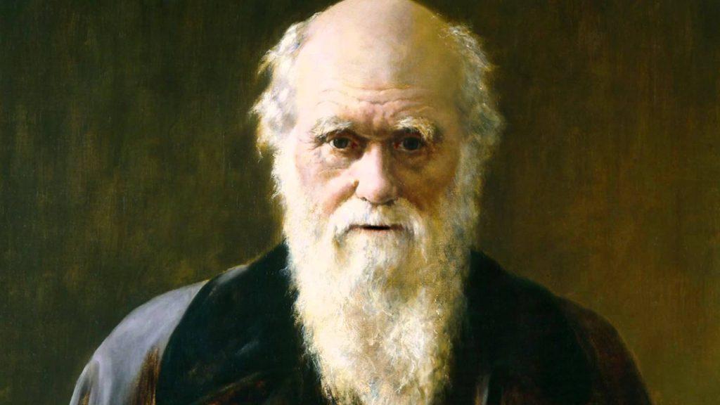 dia-de-darwin