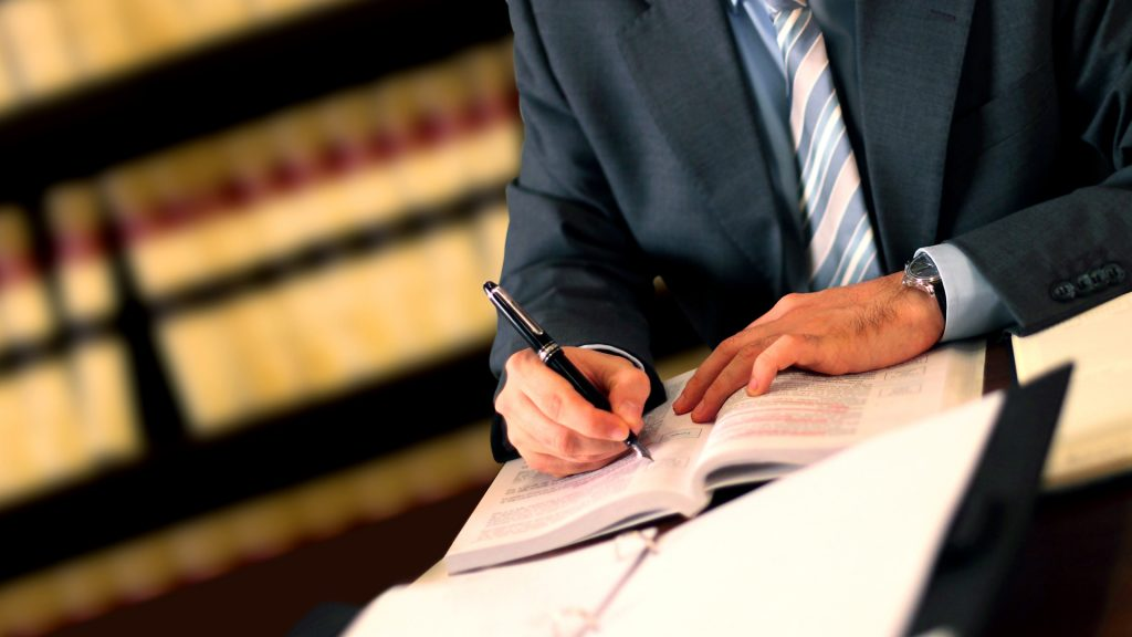 dia-do-advogado