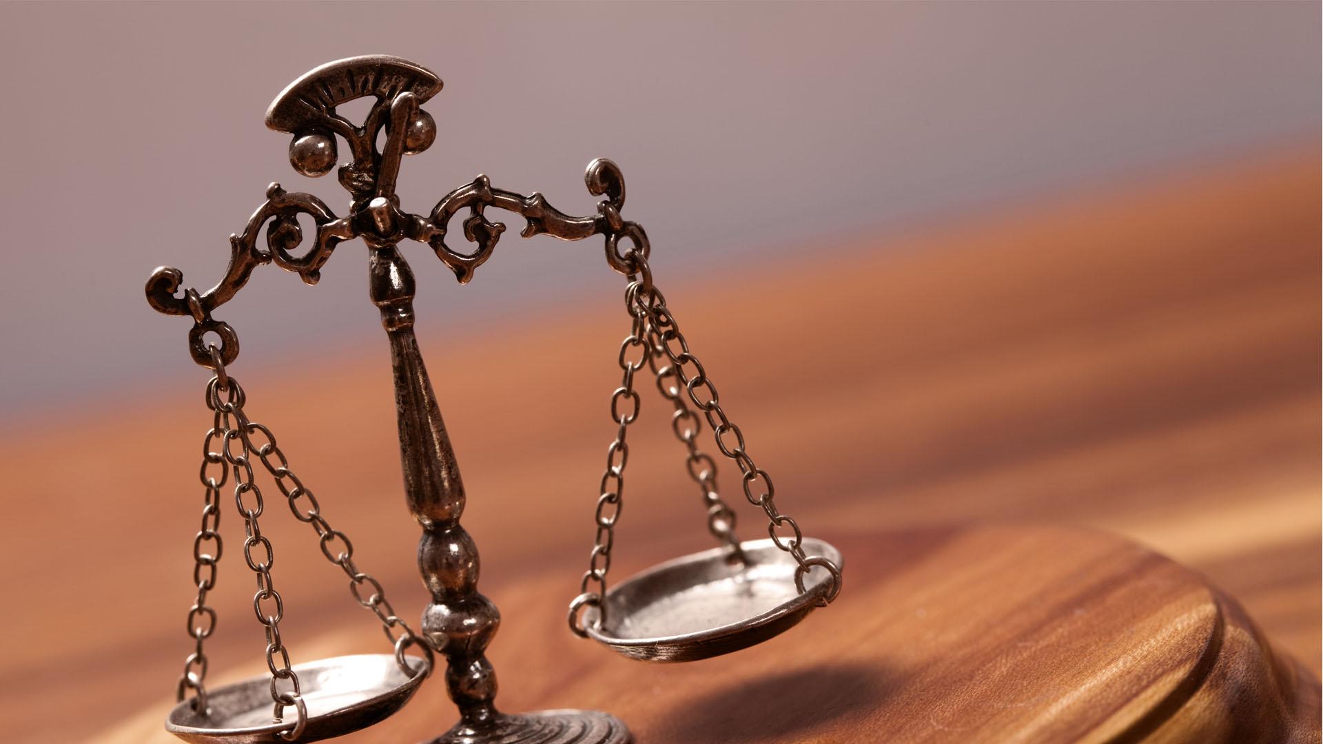 Direitos do advogado