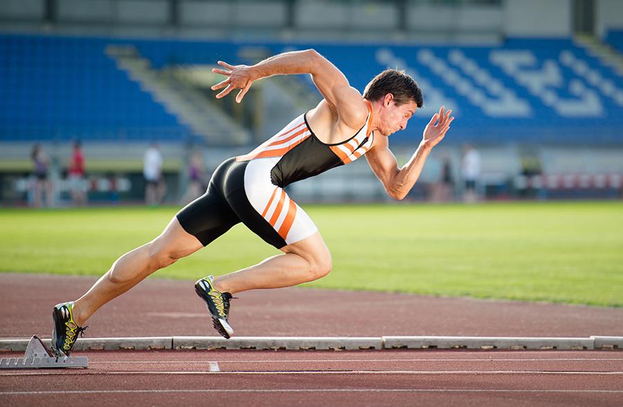 Instituição no Reino unido abre inscrições para bolsa de estudos para atletas