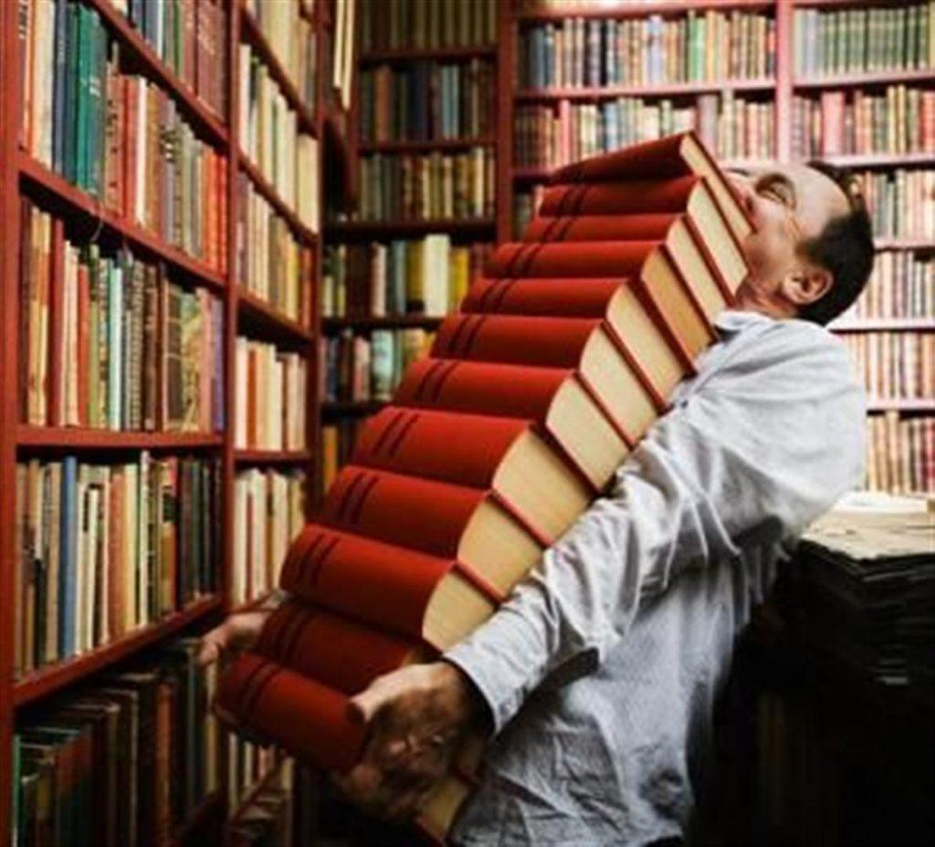 dia-do-bibliotecario-2