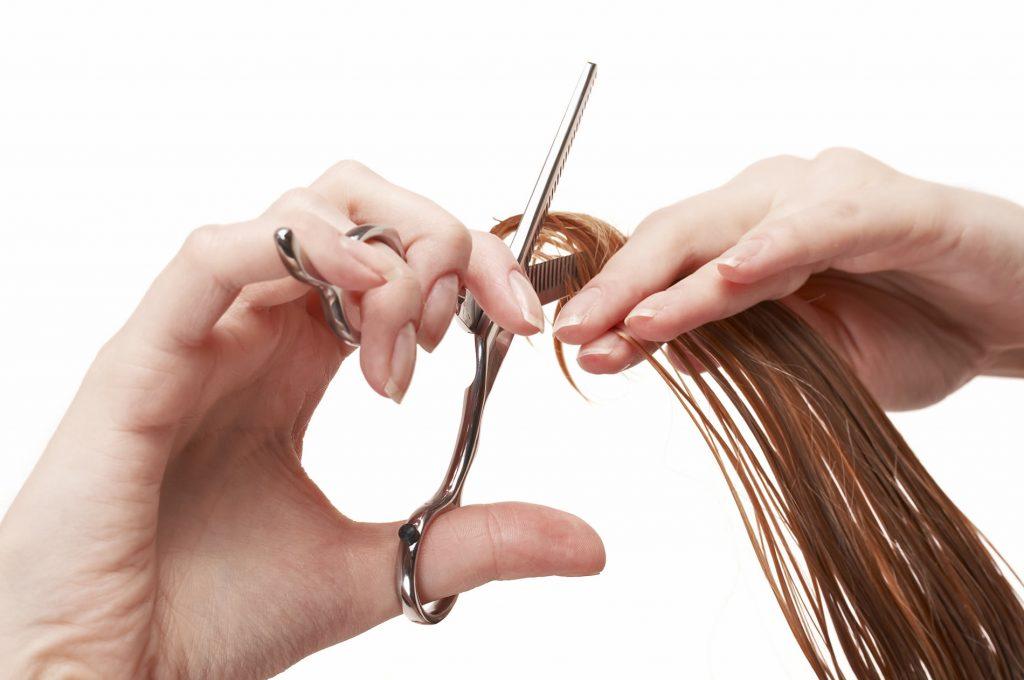 dia-do-cabeleireiro-2