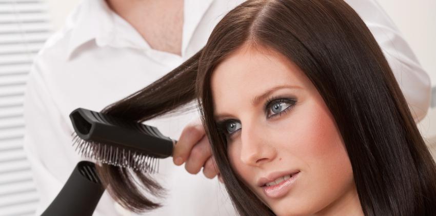 dia-do-cabeleireiro