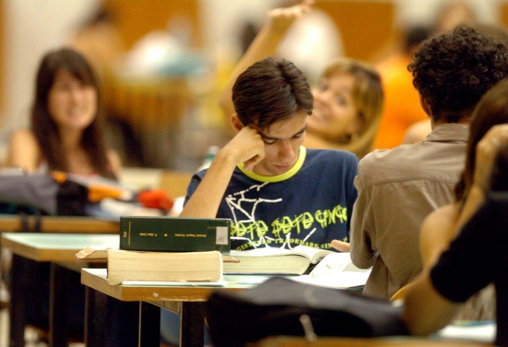 dia-do-estudante-2