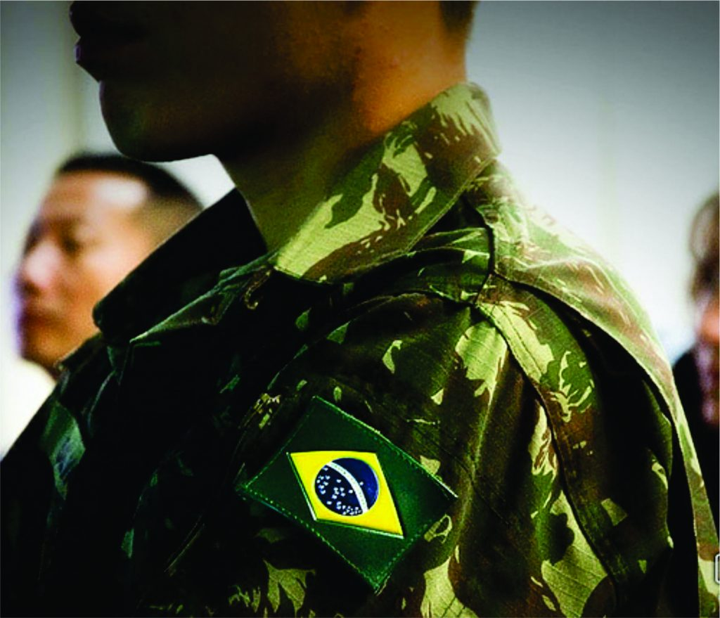 dia-do-exercito-brasileiro