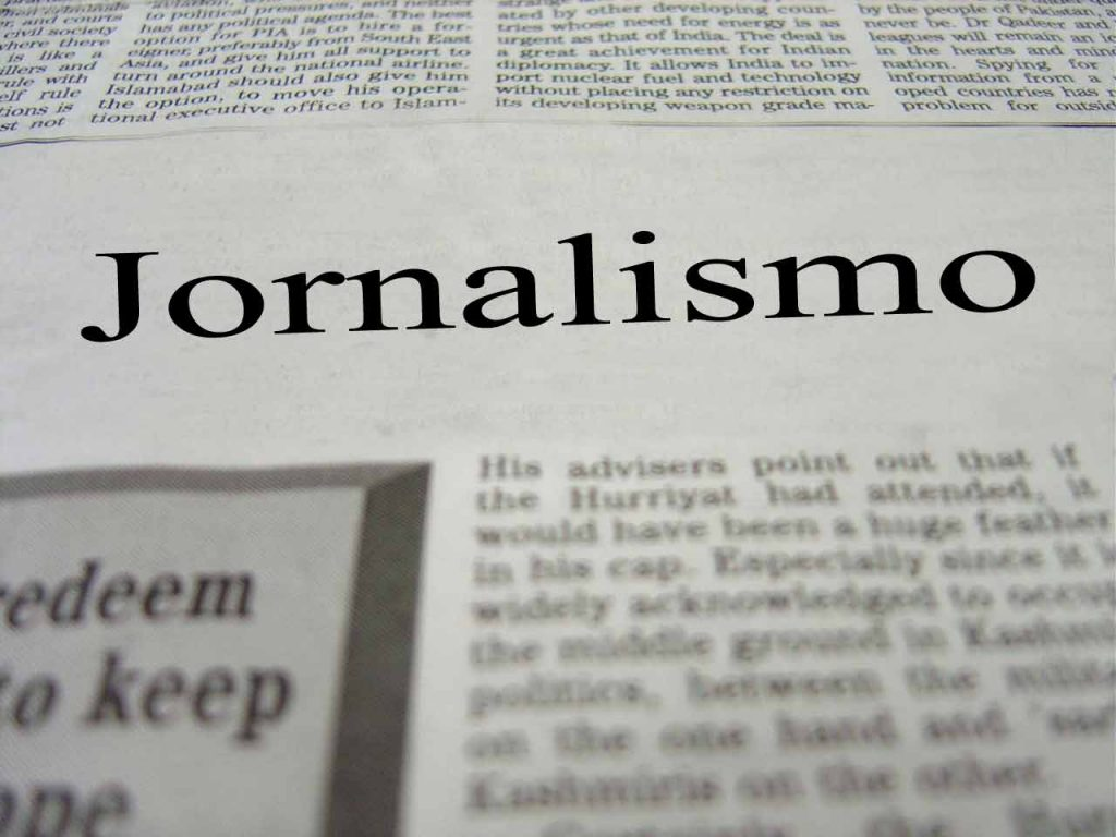 dia-do-jornalismo