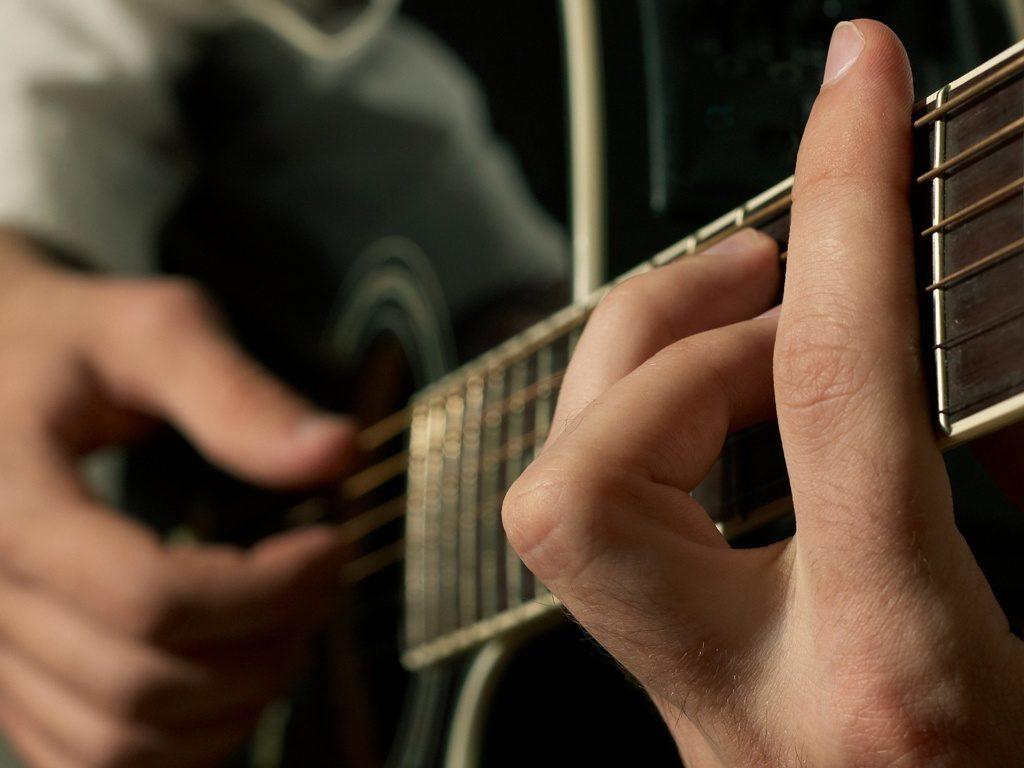 dia-do-musico