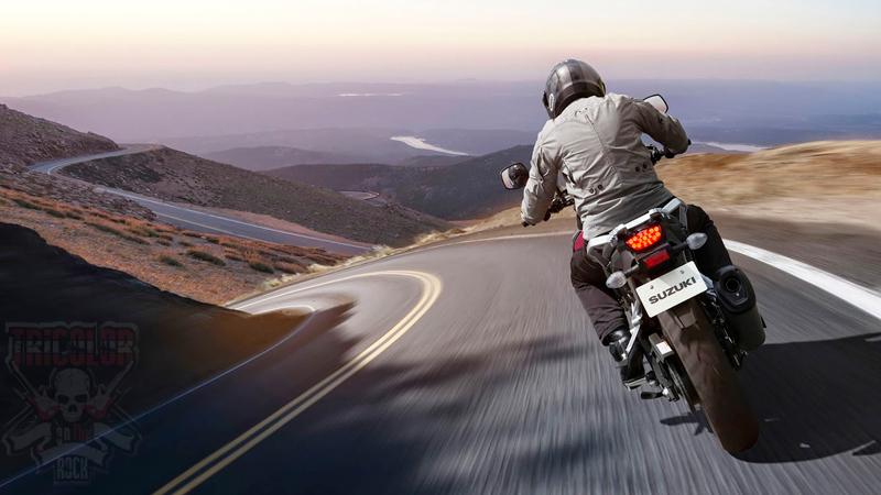 dia-do-motociclista