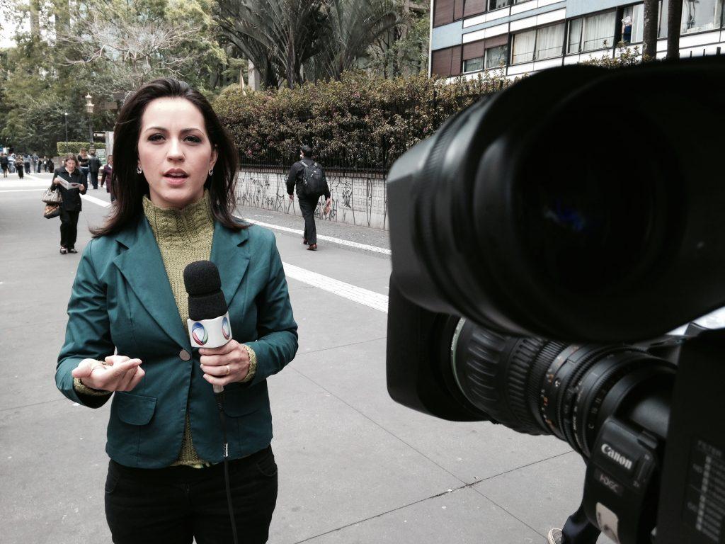 dia-do-reporter