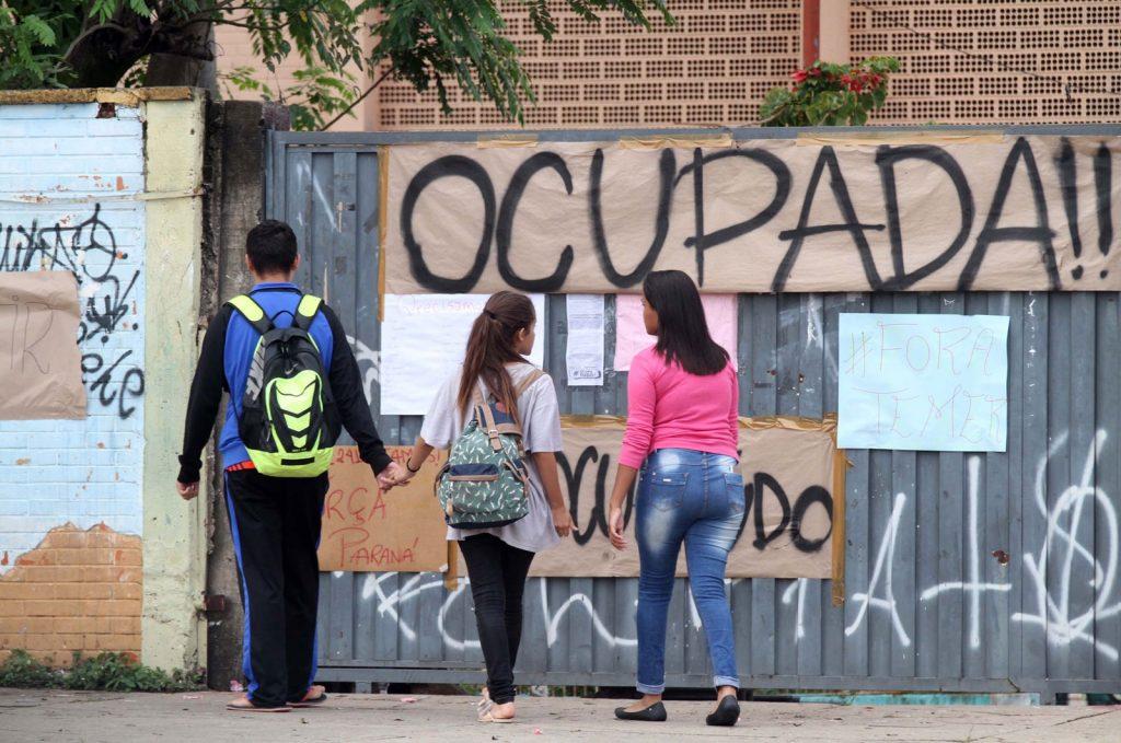 enem-podera-ter-datas-adiadas-nas-escolas-que-estao-ocupadas-por-estudantes-2