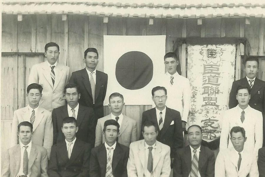 imigracao-japonesa-2