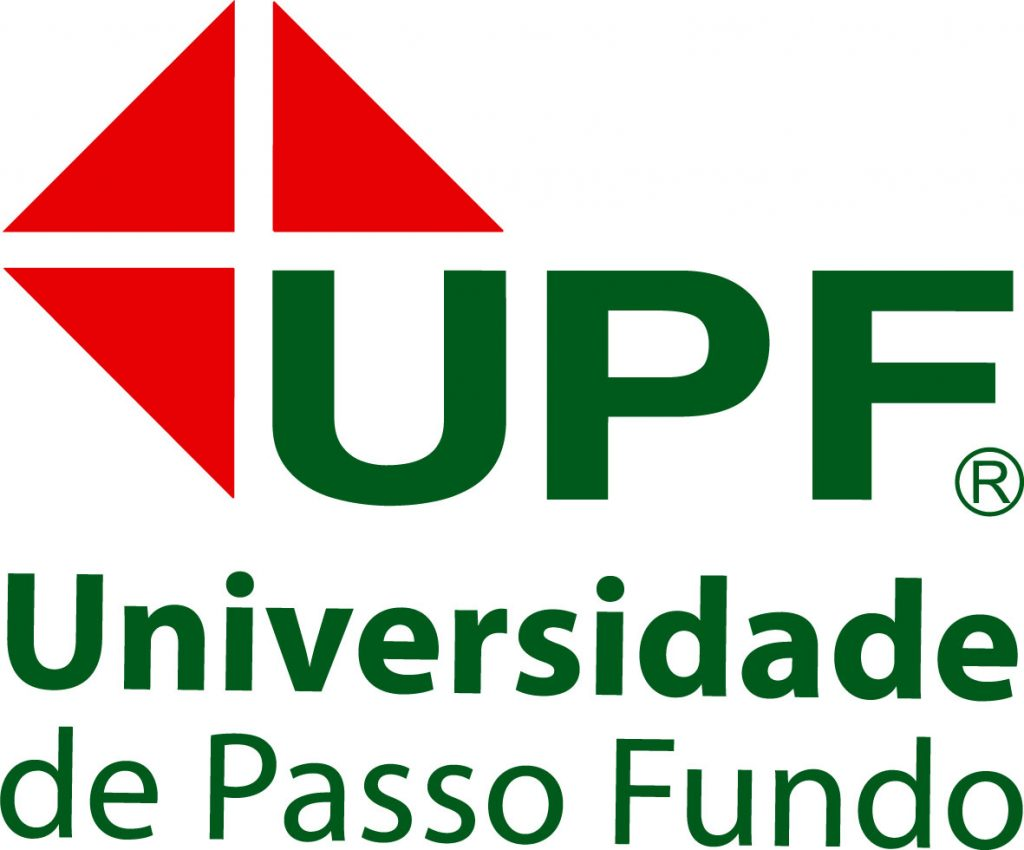 Universidade de Passo Fundo (RS) abre inscrições para vestibular de verão 2018