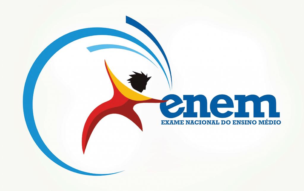 Políticos querem proibir realização de ENEM e concursos públicos aos sábados