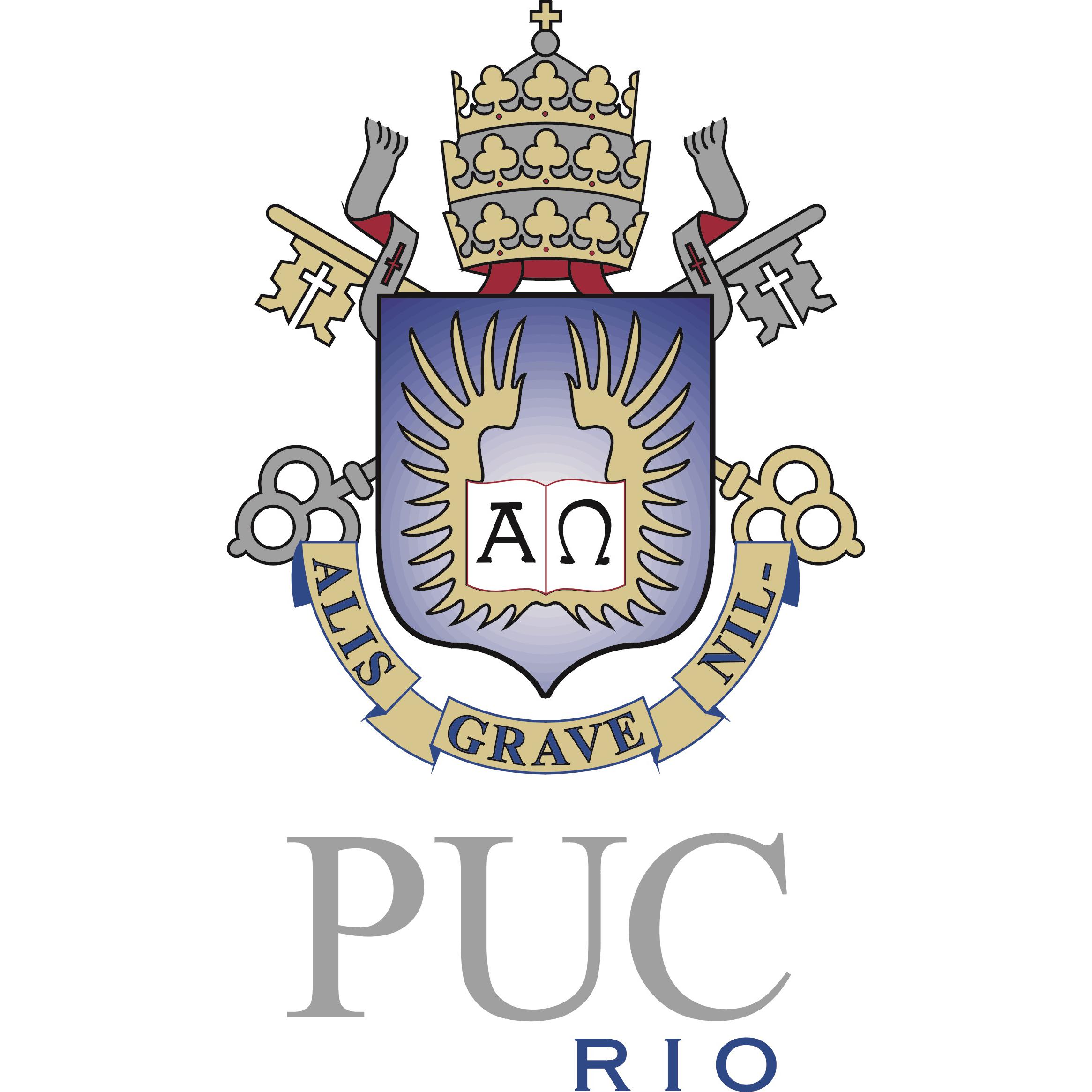 Liberado o listão dos aprovados no Vestibular da PUC-Rio 2020