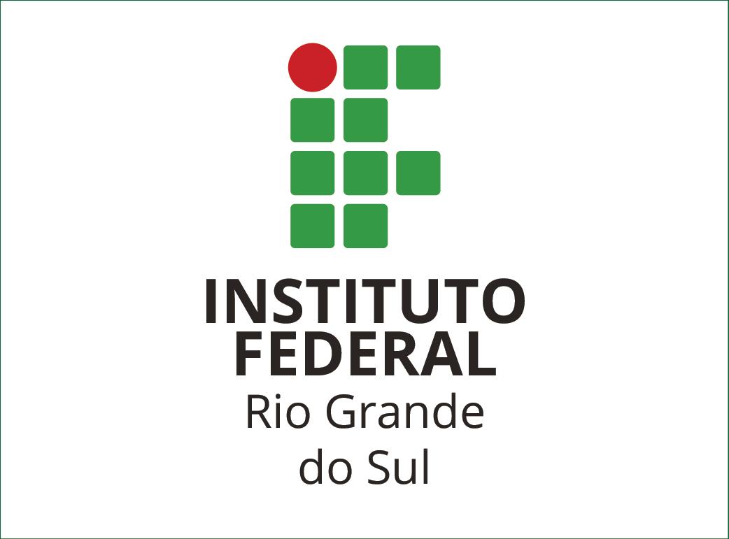 IFRS abre inscrições para vestibular 2019/2