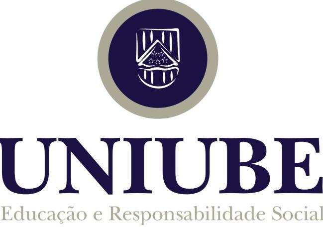universidade-de-uberaba-prorroga-inscricoes-para-vestibular-2017