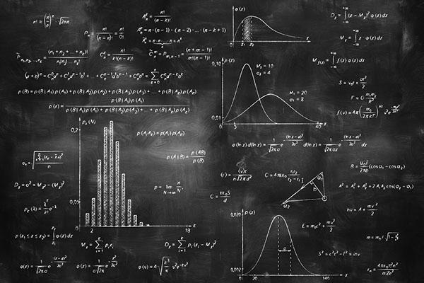5 motivos para estudar física
