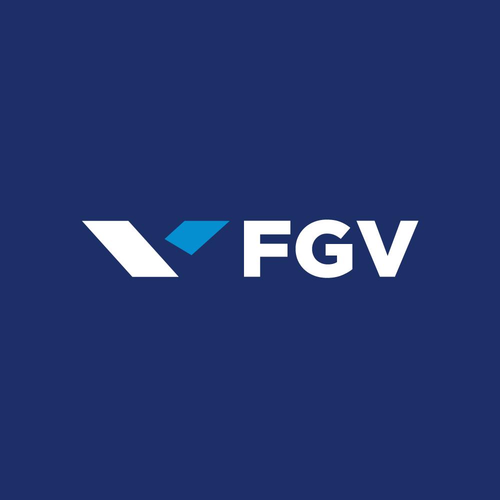 FGV-Rio divulga provas e gabaritos do Vestibular 2019