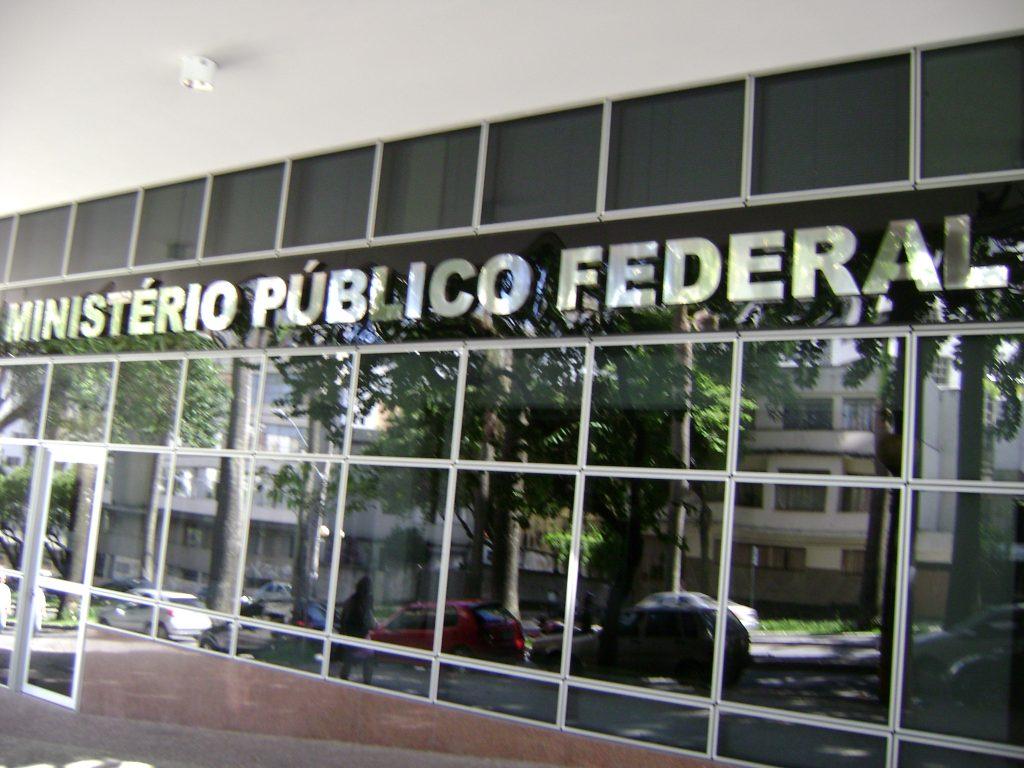 dia-interamericano-do-ministerio-publico-2