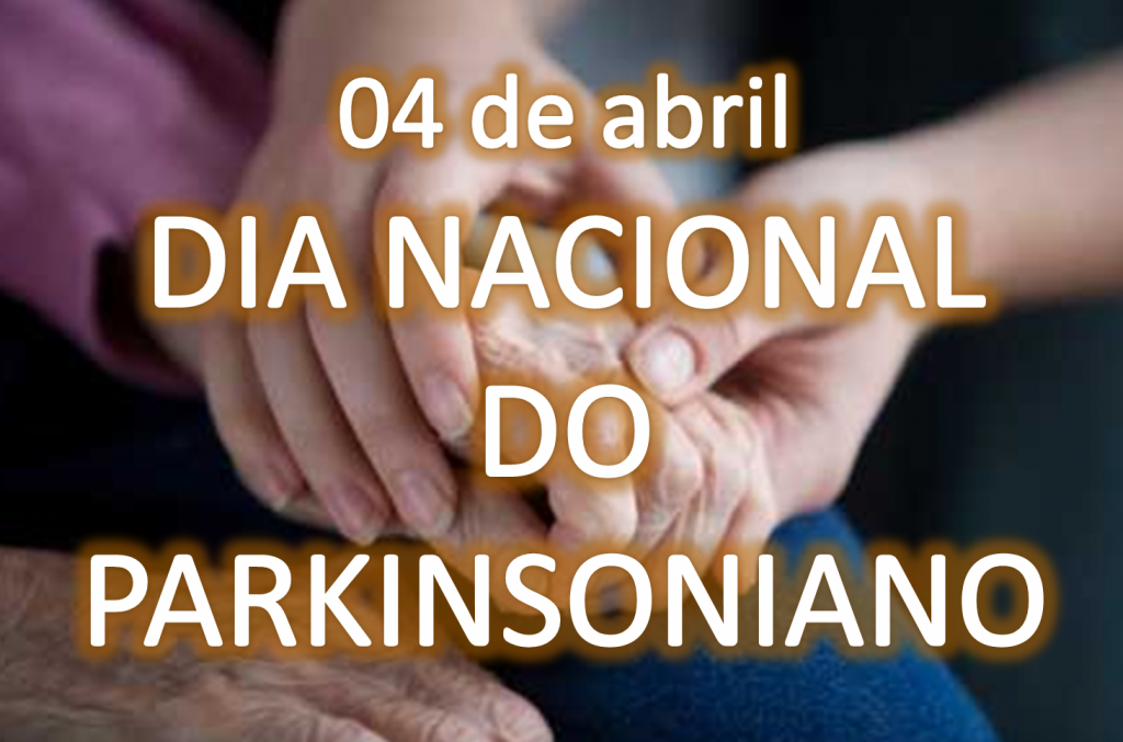 dia-nacional-do-parkinsoniano