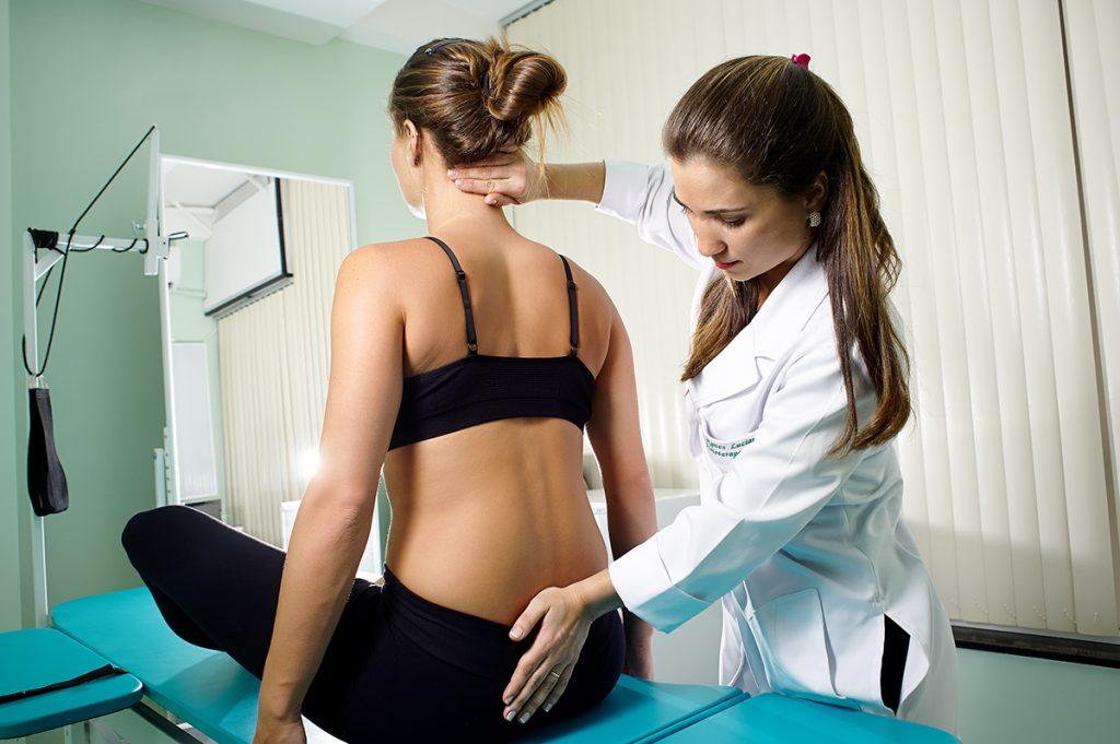 dia-do-fisioterapeuta-2