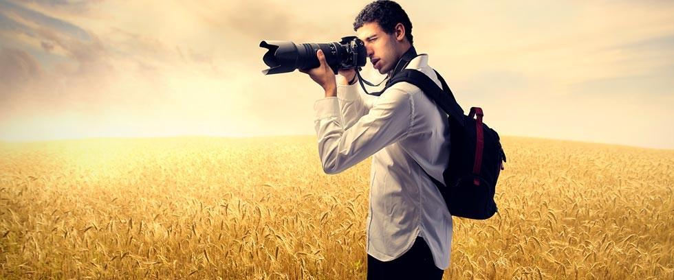 dia-do-fotografo-2