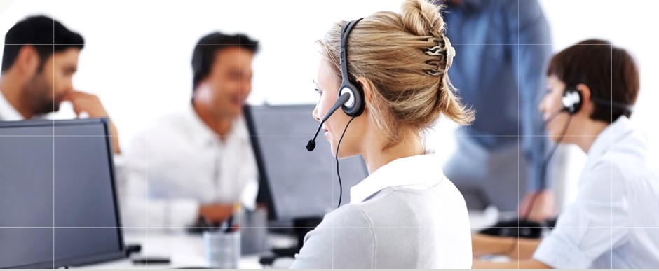 dia-do-operador-de-telemarketing