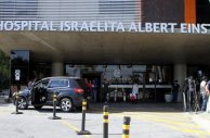 Faculdade Albert Einstein divulga aprovados no Vestibular de Enfermagem