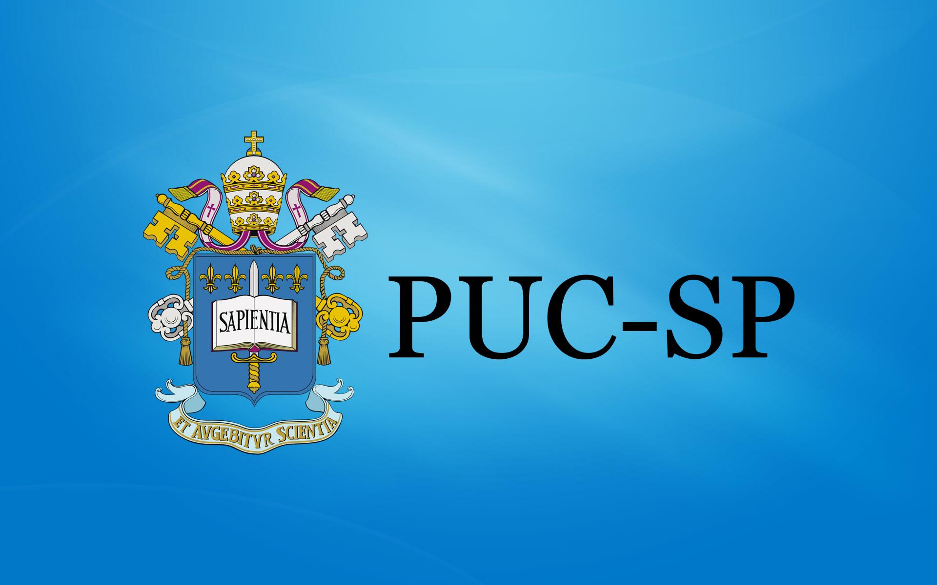 Abertas inscrições para o Vestibular 2019 via Enem da PUC-SP