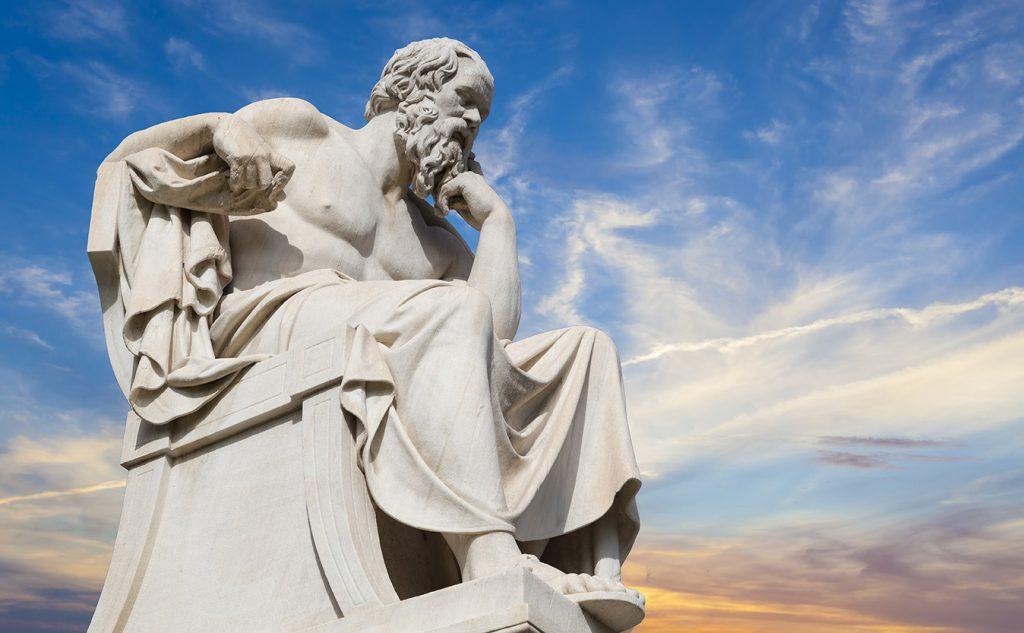 filosofia-e-sociologia-seguem-como-disciplinas-obrigatorias-no-ensino-medio