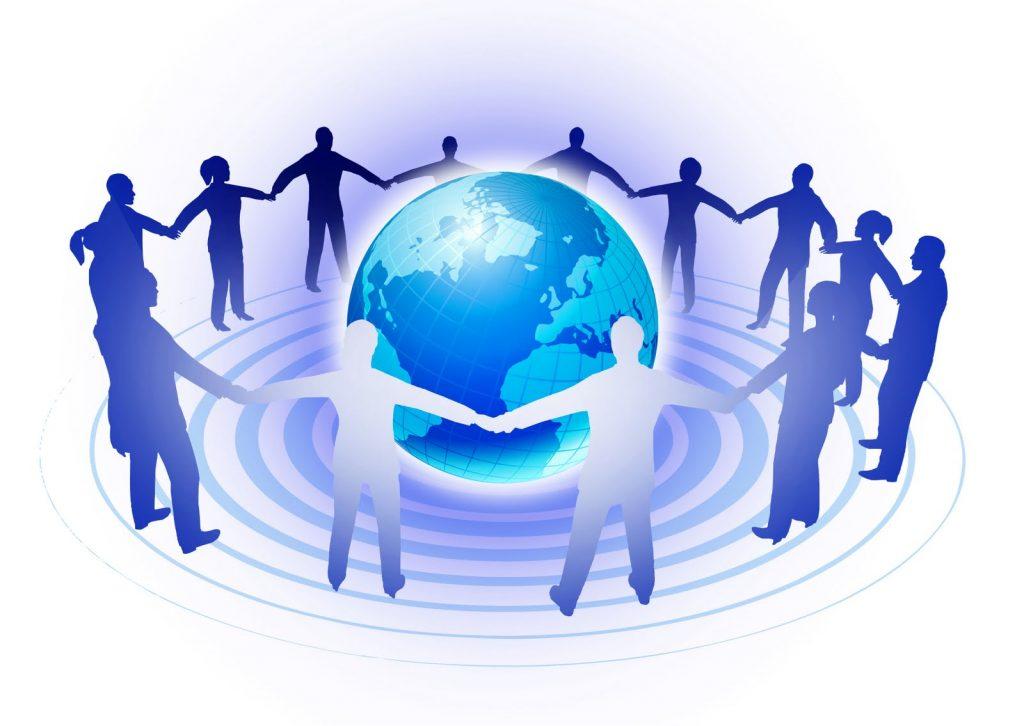 filosofia-e-sociologia-seguem-como-disciplinas-obrigatorias-no-ensino-medio-2