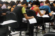 Proposta de reforme no ensino médio passa por comissão no congresso nacional