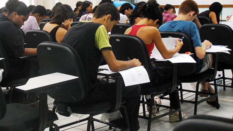 proposta-de-reforme-no-ensino-medio-passa-por-comissao-no-congresso-nacional