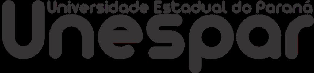 Unespar divulga calendário do vestibular 2018/2019