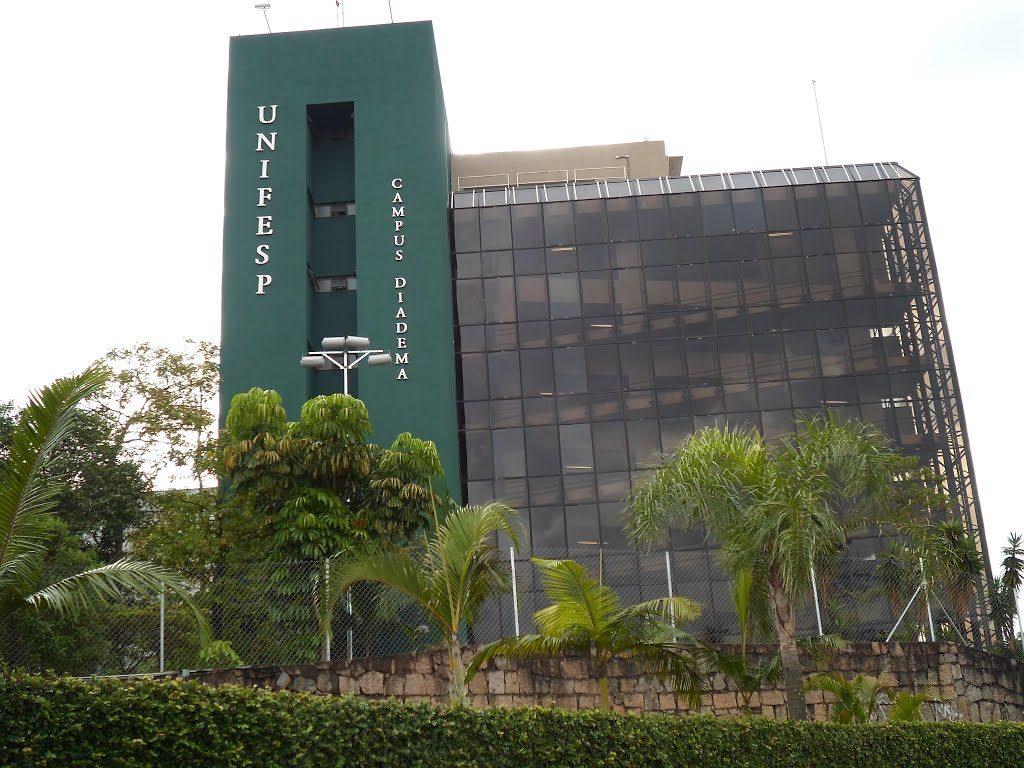 Universidade Federal de São Paulo libera resultado do Vestibular Misto 2018