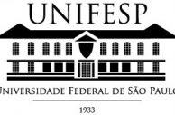 Unifesp abre inscrições para pré-vestibular gratuito