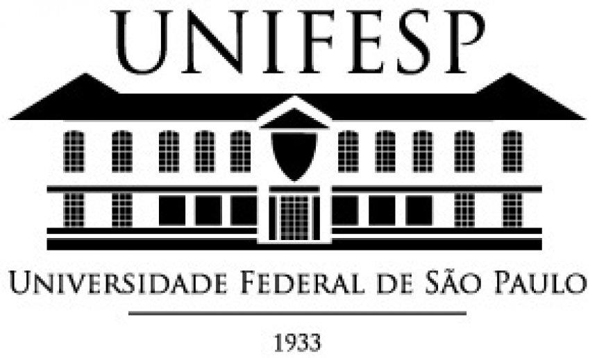 Abertas inscrições para o Pré-Vestibular da UNIFESP