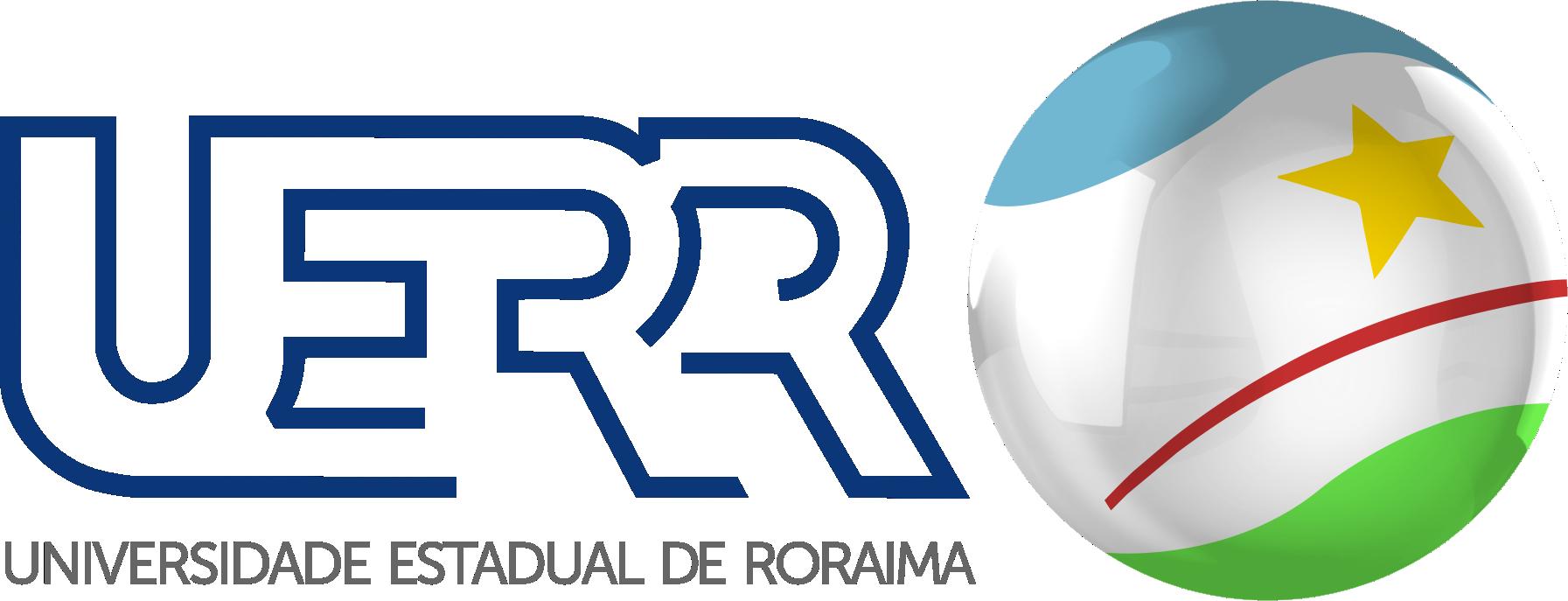 UERR abre inscrições para o Vestibular 2021