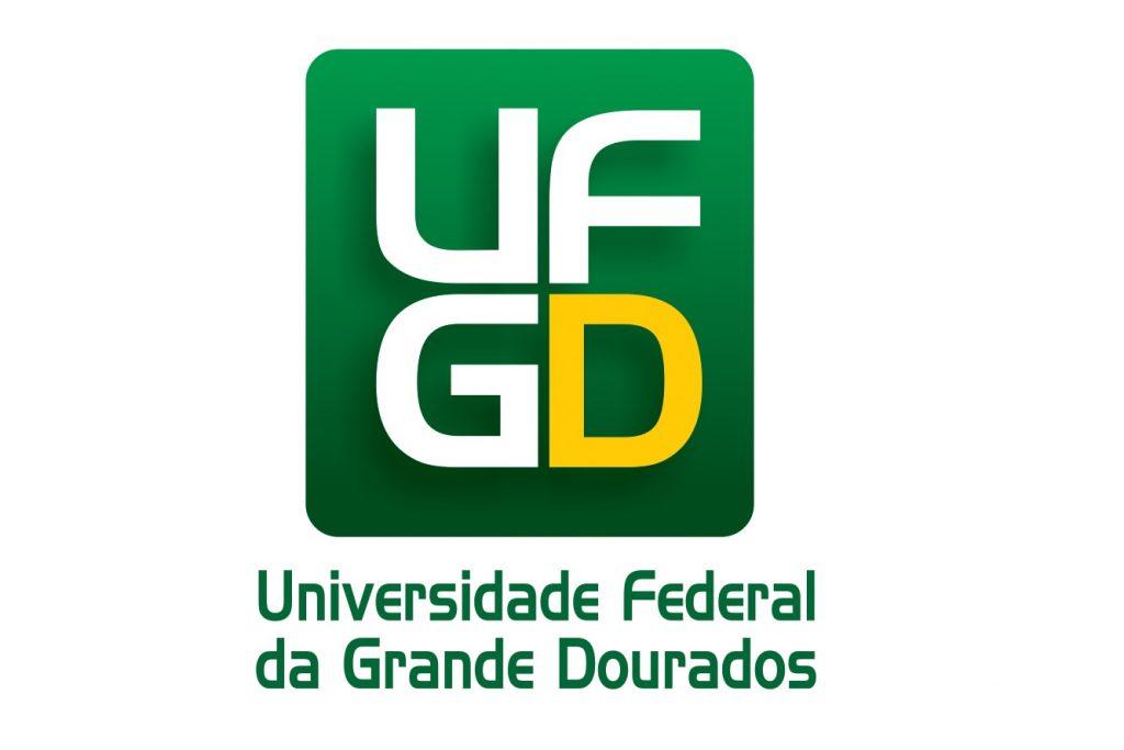 Universidade Federal da Grande Dourados abre inscrições para vestibular