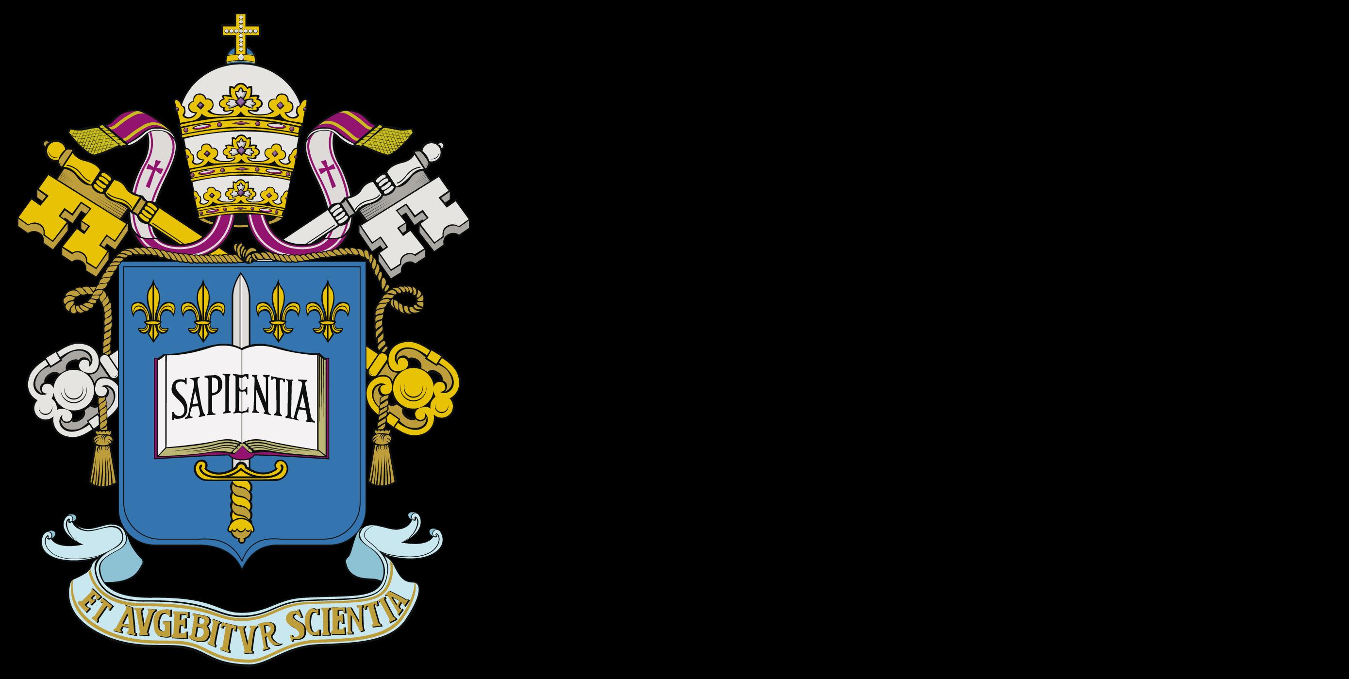 PUC-SP abre inscrições para o Vestibular de Inverno 2020