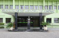 Faculdade de Medicina de Jundiaí abre inscrições para vestibular