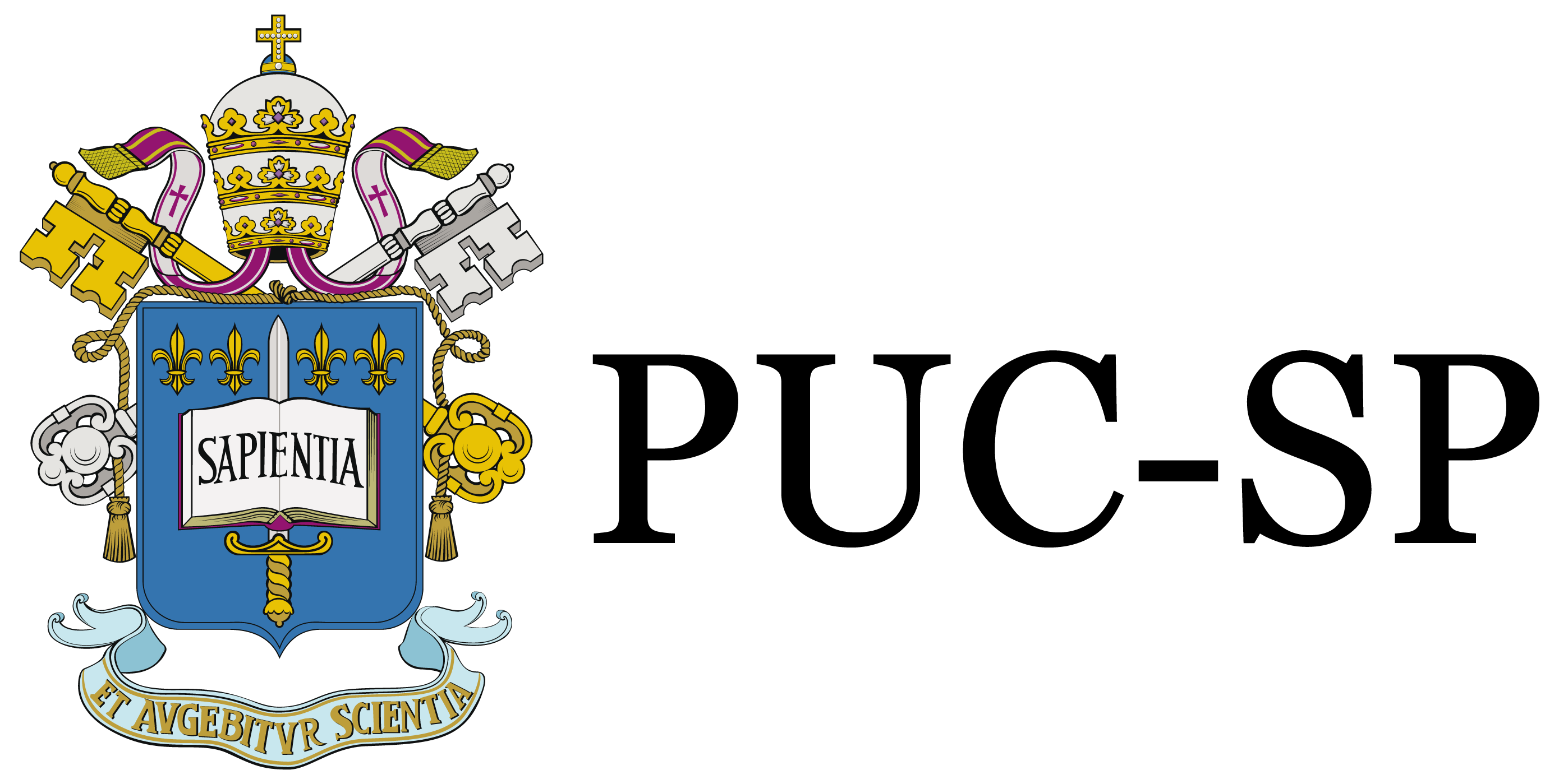 Abertas as inscrições para o Vestibular 2020 da PUC-SP