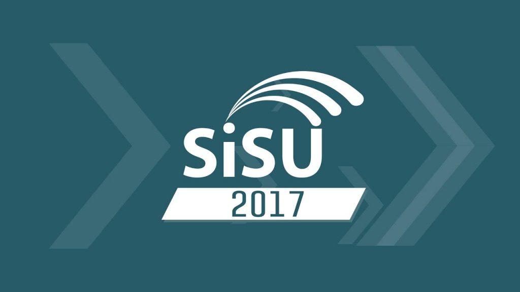 Confira o resultado do Sisu 2017/2