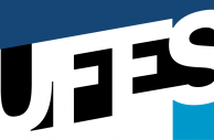 UFES vai oferecer 2,7 mil vagas através do SiSU 2021/1