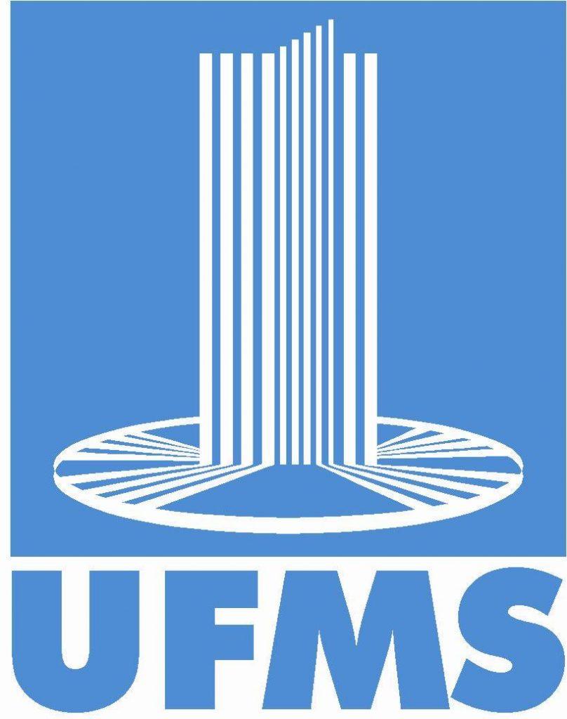 UFMS confirma vestibular para janeiro