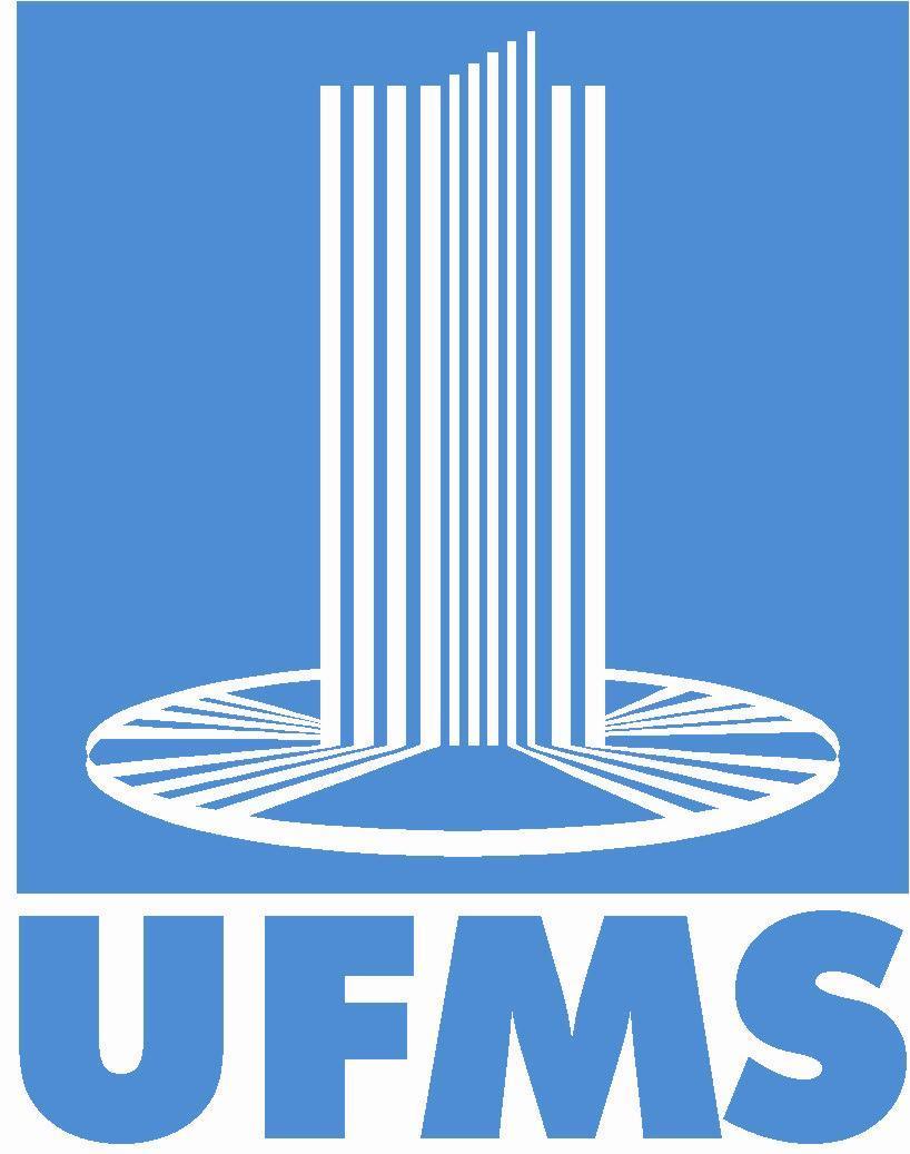 UFMS abre inscrições para Vestibular e para Passe 2020