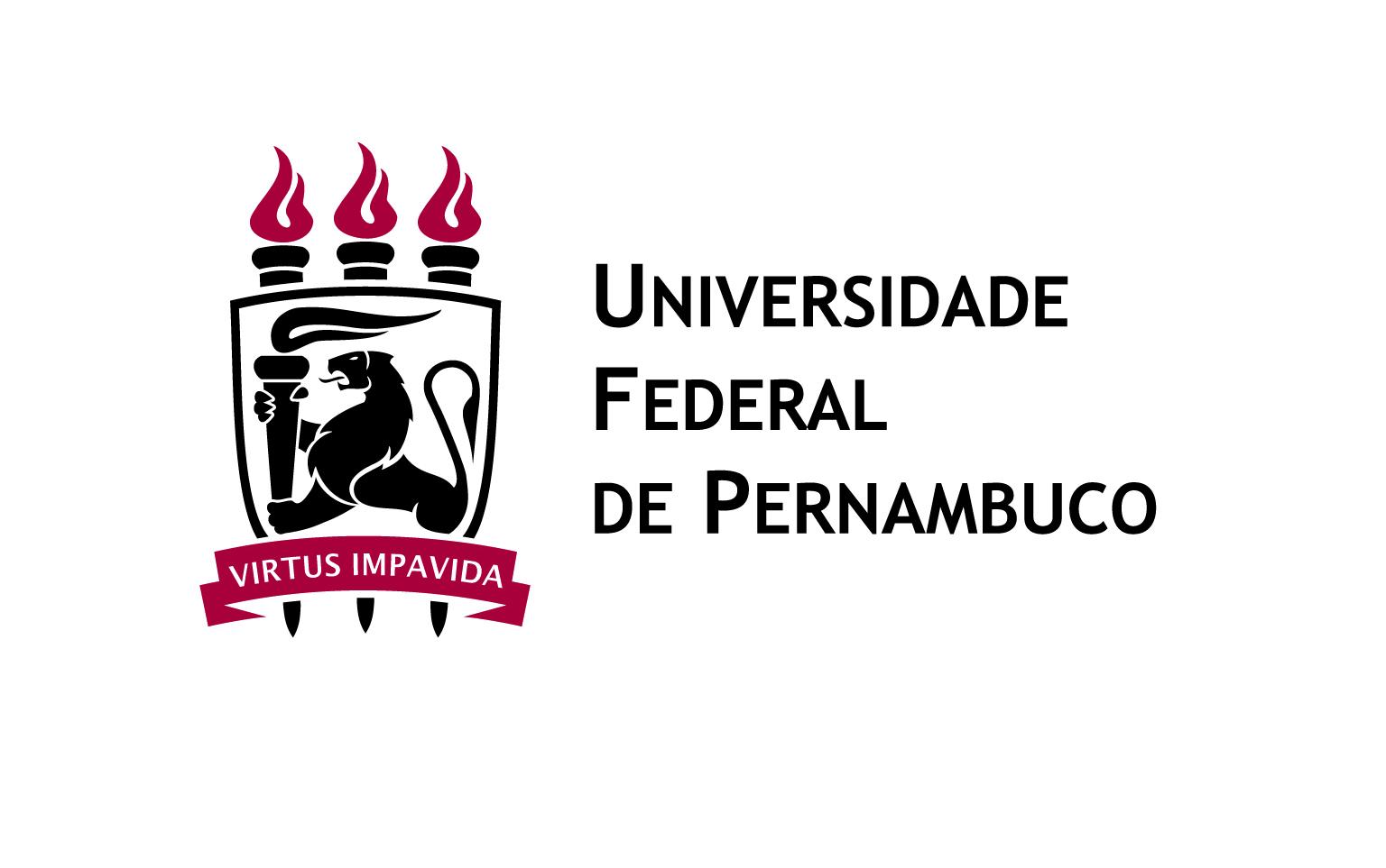 universidade federal de pernambuco ufpe divulga